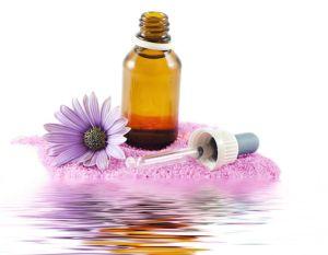 florais-de-bach-floral-de-bach-terapeuta-floral-em-curitiba-florais-em-curitiba